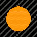 orange, fruit, nature, food, kitchen
