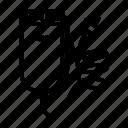 blackandwhite, buzzer, corded, fun, hipster, shaving icon