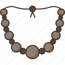 bead, pray, meditation, religious, spiritual