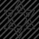 jewish, religious, judaism, shalom, hebrew