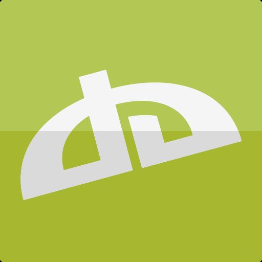 diviantart icon