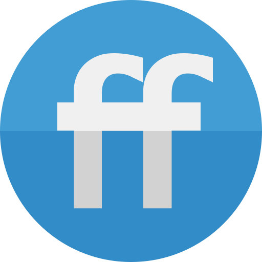 Friendfeed icon - Free download on Iconfinder