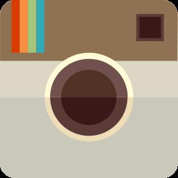 Instagram 1 256 WoW Stories 5.0: Качаем Instagram