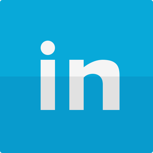 Linkedin icon | Icon search engine