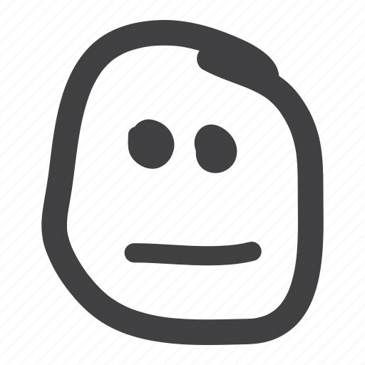 emoticon, happy, smiley icon