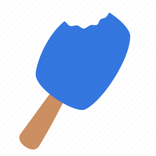 cream, eskimo, frozen, ice, sweet, yoghurt, yogurt icon