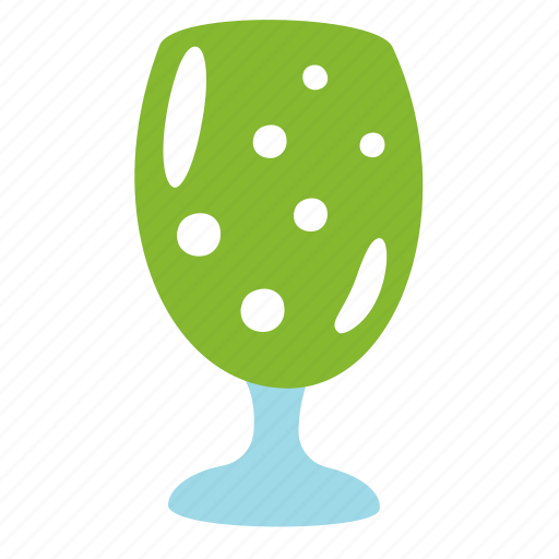 Champagne, drink icon - Download on Iconfinder on Iconfinder