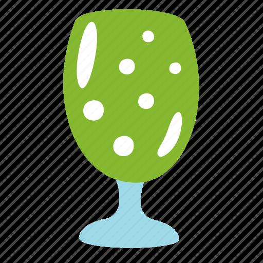 champagne, drink, food, glass, soda, wine icon