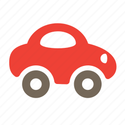 auto, car, mechanic, motor, transport, vehicle icon