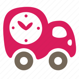 delivery, transport icon