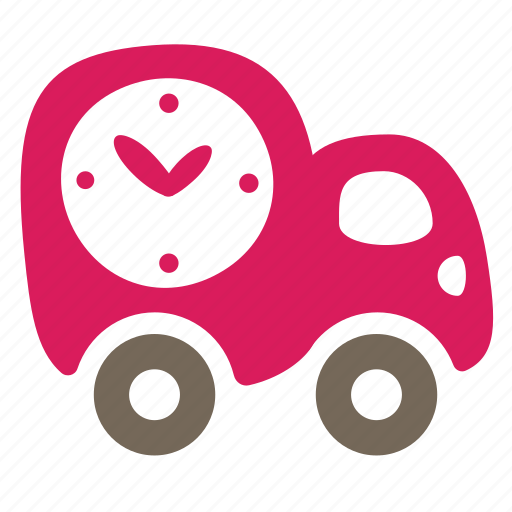 car, delivery, lorry, quick, transport, truck icon