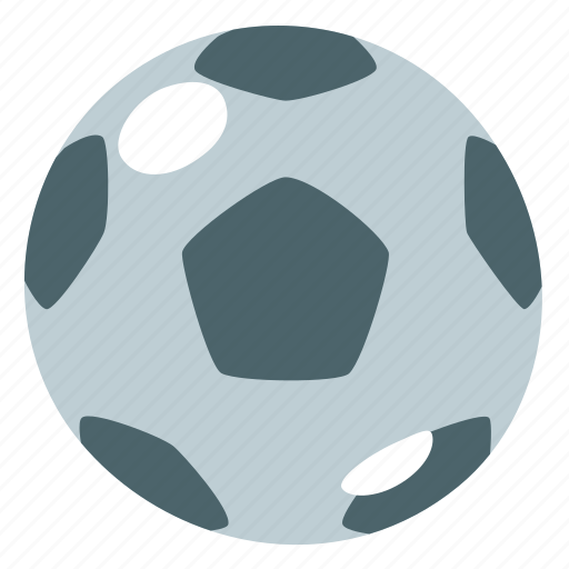 ball, championship, football, game, soccer, sport icon