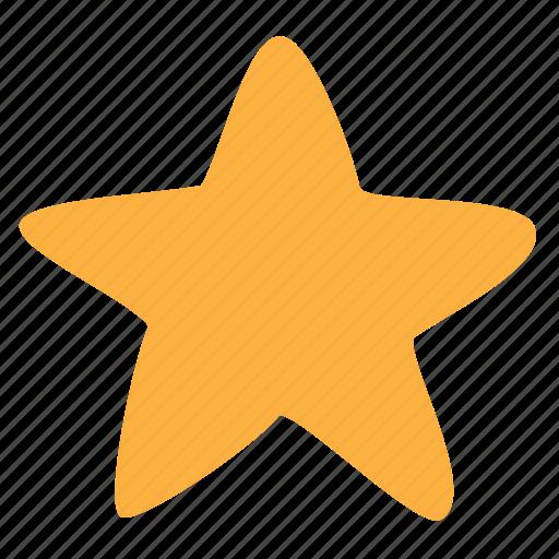 celebrity, cinema, favorite, hollywood, notability, star icon