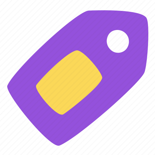 Label, price, tag icon - Download on Iconfinder