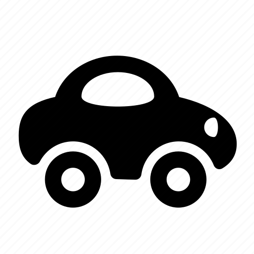 auto, car, mechanic, motor, transport, vehicle icon