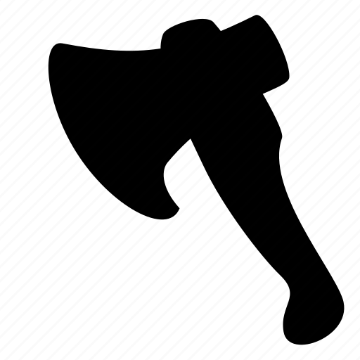 Axe, tool, weapon icon - Download on Iconfinder