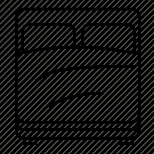 mattress icon png. Mattress Icon Png J