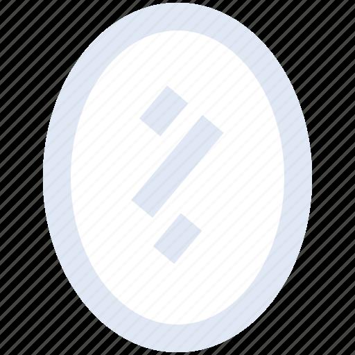 Furniture, mirror icon - Download on Iconfinder