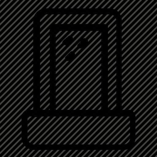 Bathroom decor mirror icon icon search engine for Bathroom accessories png