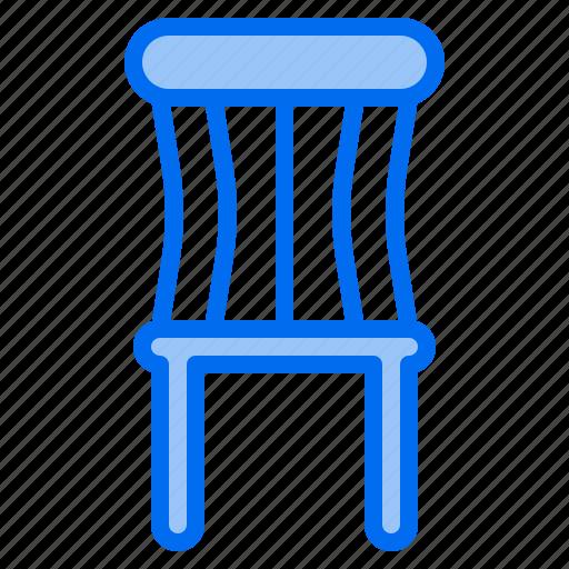 chair, clean, design, furniture, room, splendid, tidy icon