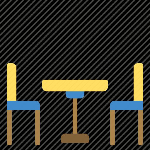 design, furniture, interior, web icon