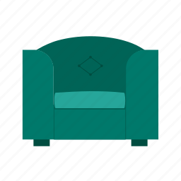 couch, decoration, furniture, single, sofa, sofas, style icon