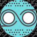 data, mining icon