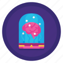 brain, idea, isolated, mind icon