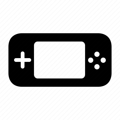 device, electronic, gadget, game, phone, technology icon