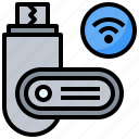 drive, electronics, flash, multimedia, storage, technology, usb