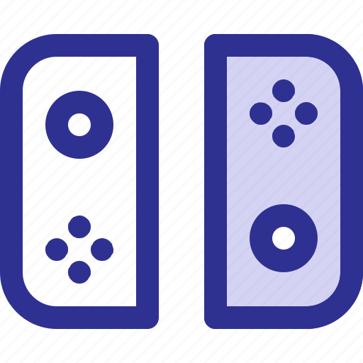 console, gadget, game, hand held, hybrid, nintendo, switch icon