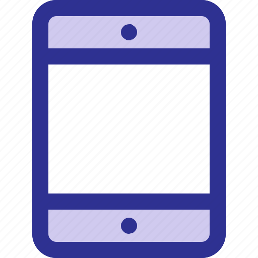 device, gadget, smartphone, tablet icon
