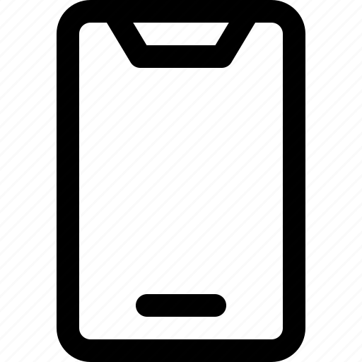 gadget, iphone 10, iphone x, smartphone, telephone icon