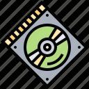 cd, computer, data, disc, storage