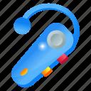 bluetooth device, bluetooth headset, bluetooth earphone, bluetooth earplug, bluetooth earpiece