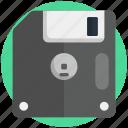 diskette, save, disk, floppy