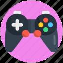 joystick, console, control, controller, game, remote, store