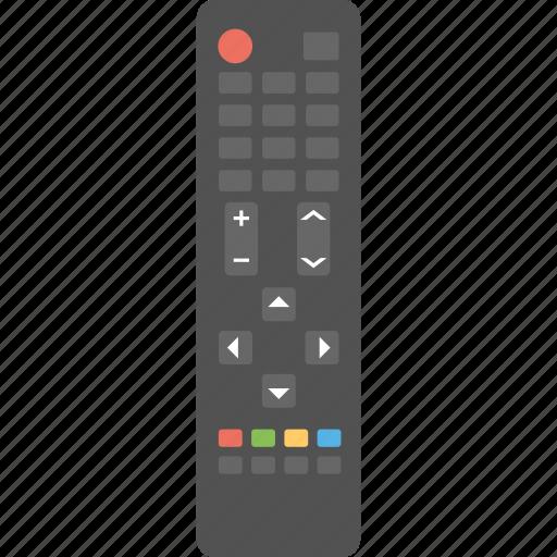 cd remote, distant access, media control, remote control, tv remote icon