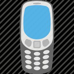 communication device, gadget, mobile, phone, telecommunication icon