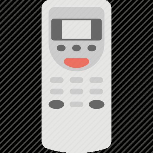 ac remote, controller, remote, remote control, tv remote icon