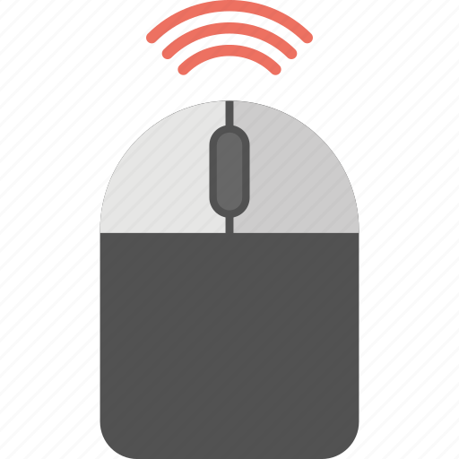 bluetooth device, computer mouse, hardware, optical device, wireless mouse icon
