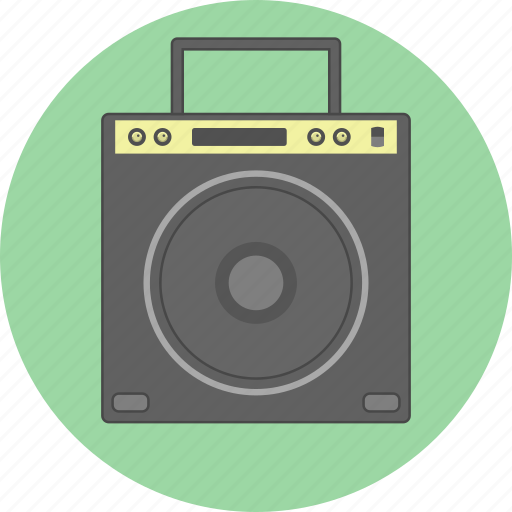 audio, bluetooth, music, player, sound, speaker, volume icon