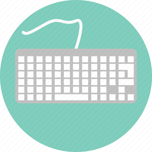 access, device, key, keyboard, keypad, lock, peripheral icon