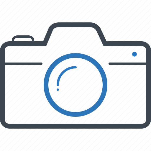 Camera, image, photography, upload icon - Download on Iconfinder