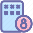 card, casino, gambling, game, lottaery, lottery, scratch