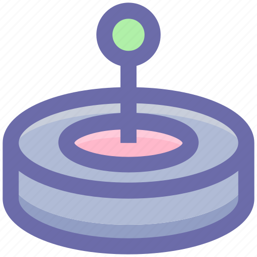 gambling, gambling game, game, game of chance, roulette, roulette wheel icon