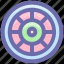 bull eyes, casino chip, dartboard, dartboard target, goal, target