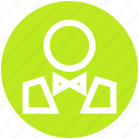.svg, casino help, helpdesk consultant, information, information reception icon
