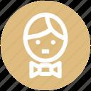.svg, avatar, casino, gambler, gambling, jack, poker icon