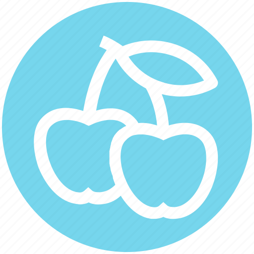 .svg, apples, casino, eating, gambling, game, healthy food icon